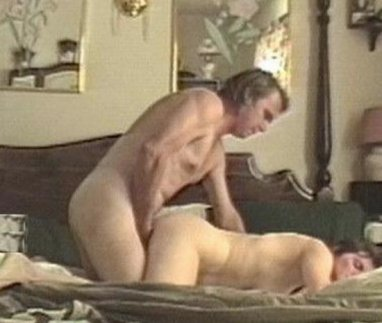 Free double penetration movie post