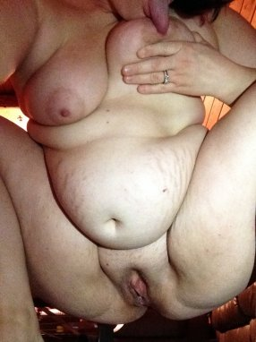 Theme, will Self took pics of fat pussy are