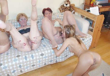 and potoes xnxx Mom sons
