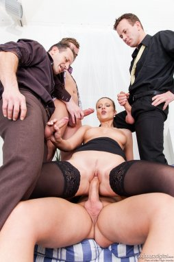 Free spanking hairy pussies