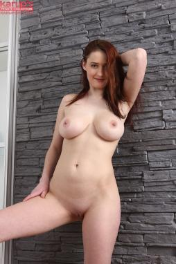 Free pussy lick porn clips