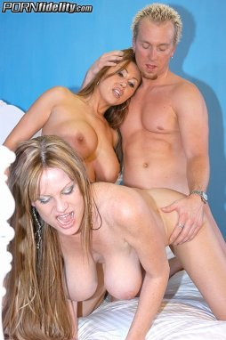 Adult gallery