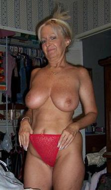 Infinitely free mature amature nudes where