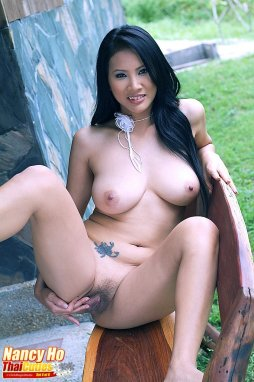 free asian porn star picture Free Asian Nude Pics Amature Mature Nude Pics - Birch Abbey.