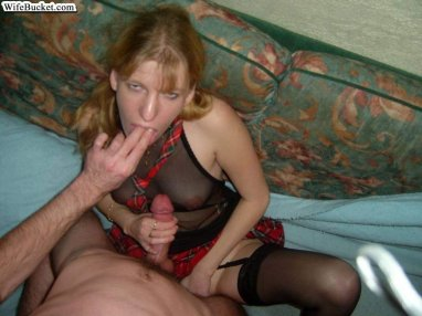 Fucking With My Stepdaughter After School