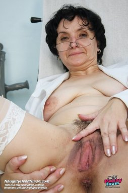 Interracial granny pictures forum