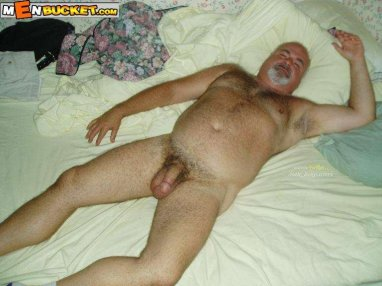 submitted nude amateur men pics