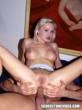 Male frced to suck cock
