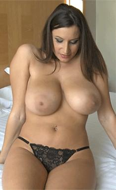 Mature tits flash