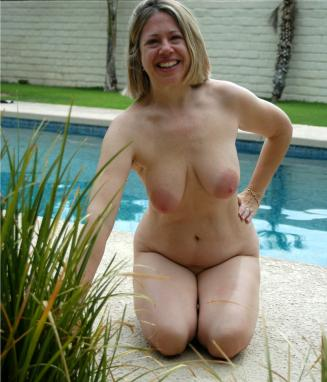 Plump Lily Brutal thrashed with dick and swallows load