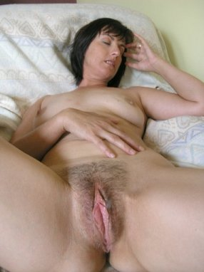Arabian Son And Mom In Sex