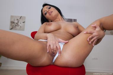 Devoted To Daddy - https://familytabooxxx.blogspot.com