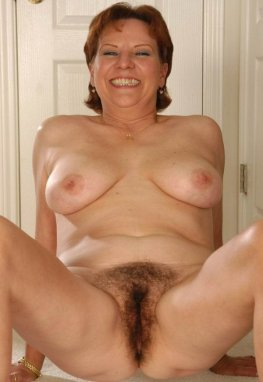 Home Flash photo naked chubby mad