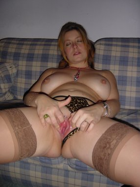 Improbable. amature husband wife stocking sex consider, that