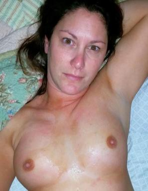 Rate my nude russian wife very