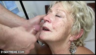 You need know black milf gets creampie love giving and receiving