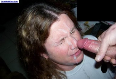 have removed free double penetration and jpegs share your opinion. something