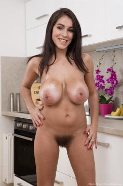 BANGBROS - MILF Gets Unexpected Surprise, Is Conflicted About Her Feelings
