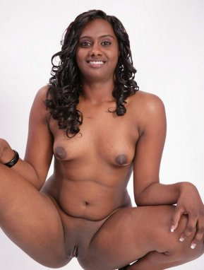 Free indian naked pics