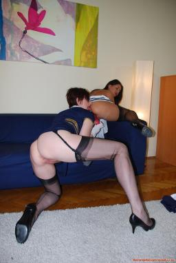 Hot Mom is fucking her Young Son