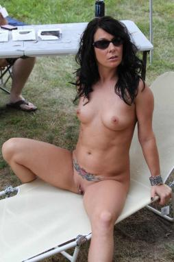 Amateur dirty mature wife drunk homemade pics