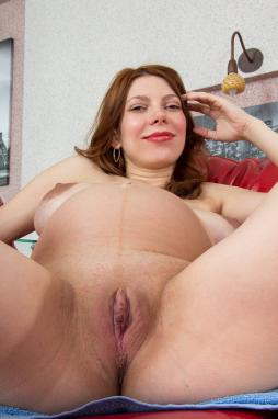 BLACKEDRAW Wife LOVES the Worlds Biggest BBC in hotel room
