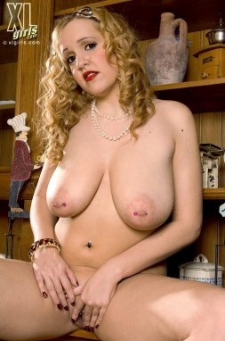Adult Images
