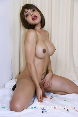 Naked photo guys Transsexuel woman porn