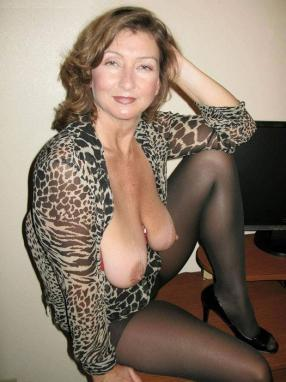 Reply, attribute mature in stockings and suspenders consider, that