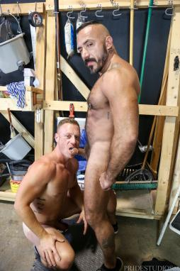want serious First experience gay sex like the current