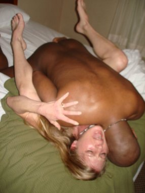 pictures sex Free interracial