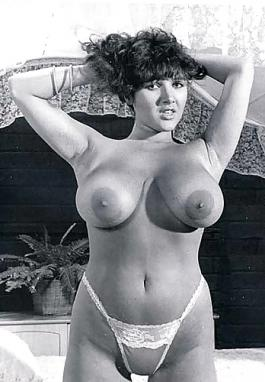 Page 3 girls of the80's gallery 31/133