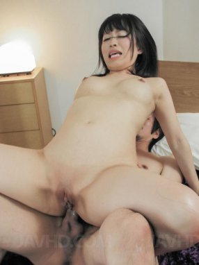 HD - Perfect babe sensual blowjob