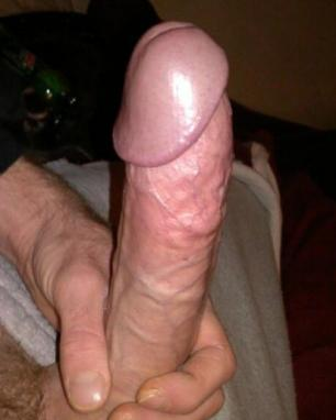 Pics Of Big Dicks