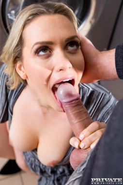Hardcore slut Mila Milan takes 100% Double anal with 3 Monster cocks