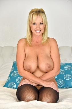 remarkable, rather valuable jaylyn rose busty milf pity, that now