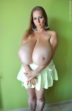 Fattest pussy in world big tities, amputee fucking tumblr