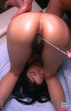 Double Addicted with Anal Fisting. July Sun and Dominica DP/DAP challenge. Ball Deep Anal, Atm, Fart