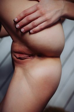 Husbands and wifes having sex