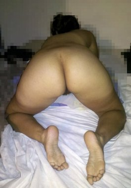 french bisex mmf 01