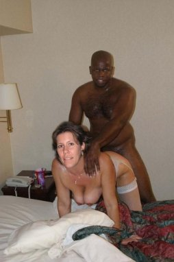 interracial hardcore Amateur