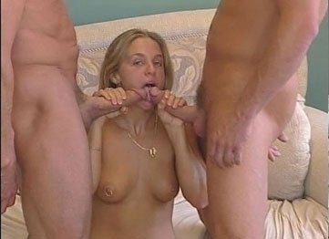 blonde blow job movies Search » Blowjob Real Homemade Videos » 1 - Real Novice.