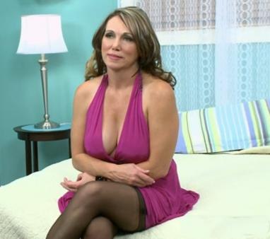sons potoes and Mom xnxx