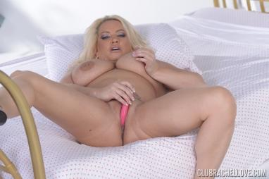 Jezebeth In Big Booty Meat