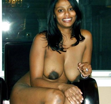 Indian tits gallery