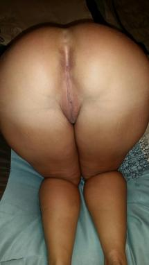 vERY nice could u go on your hands and Kees , ass to camera and high in the air, nude ? Some ass play and moan get to orgasm ?