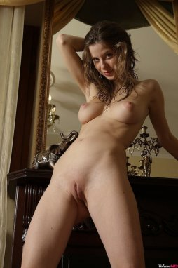 Xxx models free samples quicktime movies