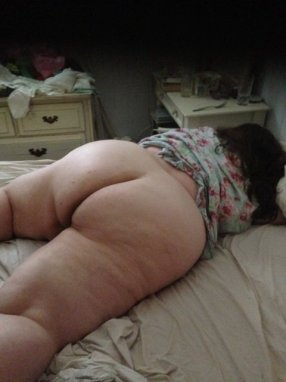 Apologise, naked chubby sleeping in pantyhose pics you were